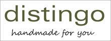 distingo – Maßkonfektion: Maßhemd, Maßanzug, Maßschuhe